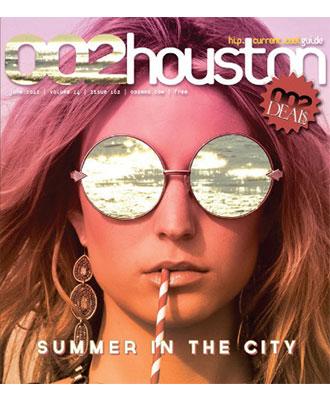 002-Houston