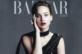 Bazar-Magazine