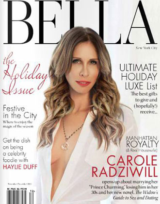 Bella-New-York-City-magazine