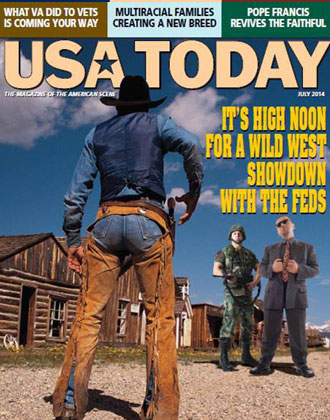 USA-Today-2