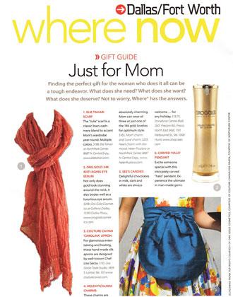 Where-Magazine-Feature