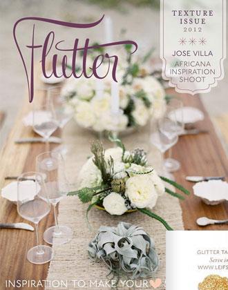 flatter-magazine