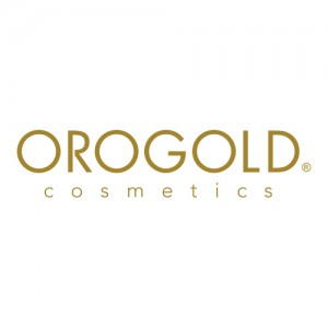 OROGOLD Press