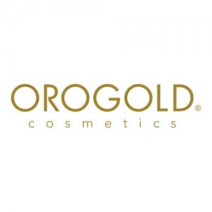 OROGOLD Press